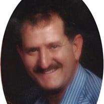 Bernard Martin Arbelbide