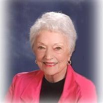 Mrs. BETTE ALICE INGLE DIEB