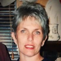 Vicki Jean Hauser