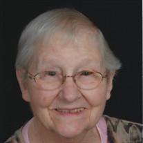 Mrs. Donna E. Momber (Antor)