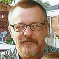 Jerry L. Adkins