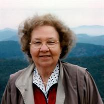 Phyllis J. Walters