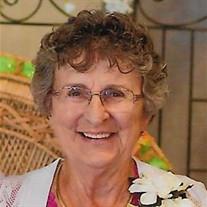 Elaine H. Rathjen