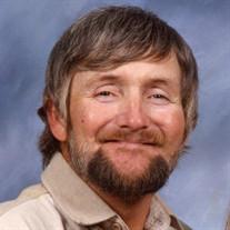 Jerry W. Hurt