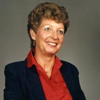 Carolyn E.  Barton