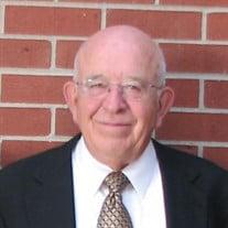 John Oliver Kamerick