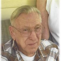 William C. McCleary