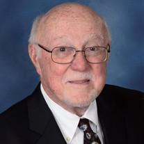 John  Wesley Slatery Jr.