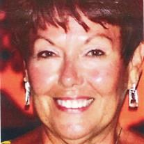 Geraldine 'Dean' Knoll