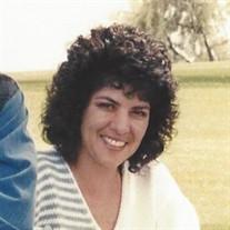 Gloria Ann Bohne