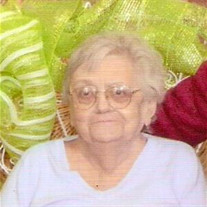 Emily A. Audet
