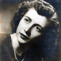 Minnie R. Galvidis