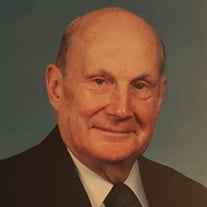 Russell C. Baresel