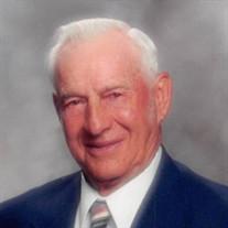 Jerome Frank Dittmer