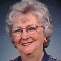 Norma J. Randel