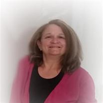 Mrs. KAREN RUTH ADELSON COHEN