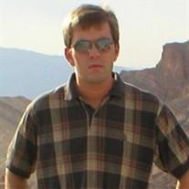 Mr. Shawn  Curley