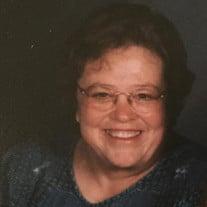 Laurene Crosby