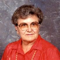 Helen Ella Roster