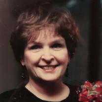 Sandy Roper