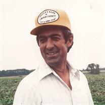 Frank William Kadlec