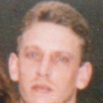 Johnathan Wayne Wilder