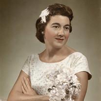 Annie Ruth Luper Howard