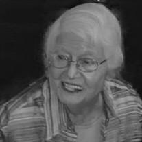 Helen  Parker  Dillard