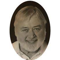 John W. O'Brien
