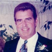Michael F. Casagranda