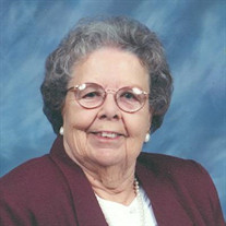 Virginia A. Bronnenberg