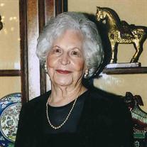 Edna M. Tonnies