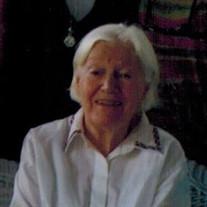 Ruth L. Jones