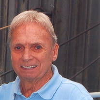 Thomas F. Barnhart