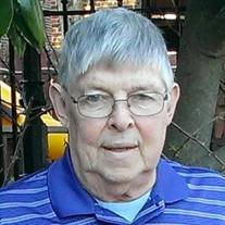 David  L. Vaughn
