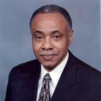 Mr. Eldee Leonuse Brown,  Jr.
