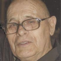 Bruce Gordon Filena