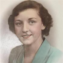 Dolores T. Gajewski