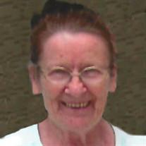 Doris Murphy
