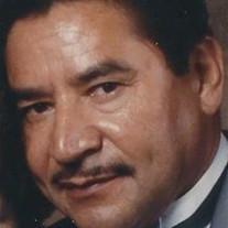 Ernesto Vanscoit