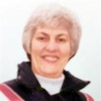 Ruth Soley Carlson