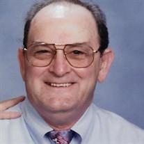 Bobby L. Morrison