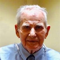 Alfred L. Murphy