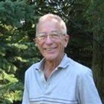William Lee Bardin