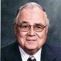 James R. Call
