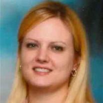 Lindsey Marie Drake