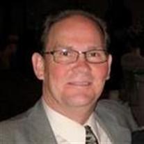 David H. Essmann