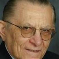 Robert R. Gardyszewski