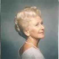 Doreen S. Houlihan