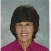 June E. Kaschinske (Block)
